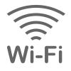 無線LANって何?Wi-Fiとは違うの?