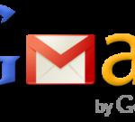 フリーメールを使ってみよう【スマホ・パソコンで簡単便利】