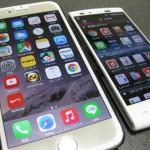 iphoneとandroidどっちを選べばいいの?その違いは?