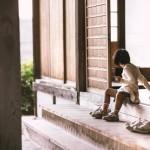 子どもへのインターネット利用についての教え方【前編】