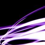 フレッツ光なのになぜか速度が遅い時の対処方法【無線LANルーター編】