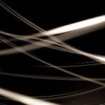 フレッツ光なのになぜか速度が遅い時の対処方法【目指せ1Gbps】
