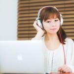 iTunesの音楽をAndroidで聴く方法【iSyncr】