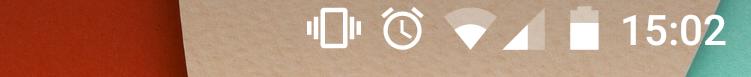 Screenshot_2015-08-02-15-02-44