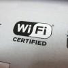 超かんたん!プリンターを無線LANで接続しよう【Wi-Fi】