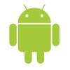 Androidっておいしそう!コードネームの秘密【あなたのスマホはどれ?】