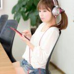 コレを選べば間違いない!最強の無料音楽アプリmusic.jpがおすすめ【Android】