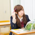 あの「さしこ」から!?AKB48の指原莉乃さんからメールが来た【ネット詐欺】