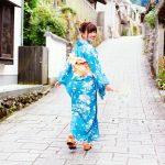 マジで?ガッキーこと新垣結衣さんからメールが来た!~その2~【ネット詐欺】