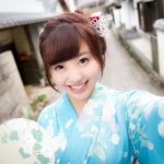 マジで?ガッキーこと新垣結衣さんからメールが来た!~その4~【ネット詐欺】