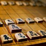 初心者から上級者まで!【将棋ウォーズ】は将棋好きに超おすすめのアプリ!