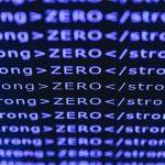 【ネット詐欺】警告!ハイリスクはAndroidの自己保護システムによって検出されます!4つのウイルスがシステムを脅かす
