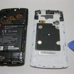 古いスマホもまだ使える!Nexus5のバッテリーを交換してみた